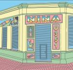 Nina - 0351