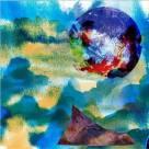 Nube Rosa - Nubelandia