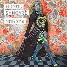 Oumou Sangaré
