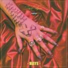 Raye - Side Tape