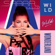 Saara Aalto - Wild Wild Wonderland