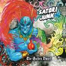 Satori Junk - The Golden Dwarf