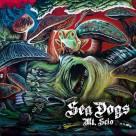 Sea Dogs - Mt. Scio