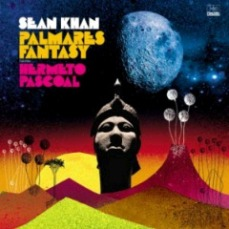 Sean Khan - Palmares Fantasy
