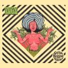 Spiritual Reggae Band - Ruge