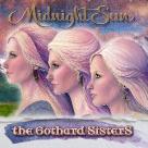 The Gothard Sisters - Midnight Sun