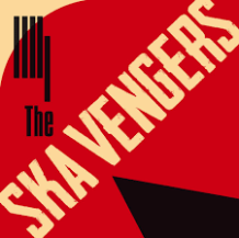 The Ska Vengers