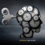 TumbleTown - Never Too Late