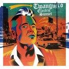 Twanguero - Electric Sunset