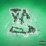 Ty Dolla Sign - Beach House 3