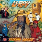 U-Roy - Talking Roots