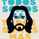Varios - Todos Somos MAS (Homenaje a Marco Antonio Solis)