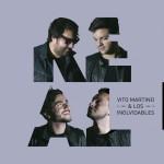 Vito Martino & Los Inolvidables - Real