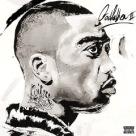 Wiley - Godfather II