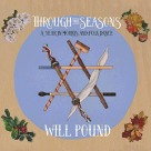 Will Pound - Through The Seasons A Year In Morris And Folk Dance