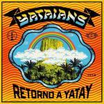 Yataians - Retorno a Yatai