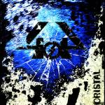 404 - Cristal
