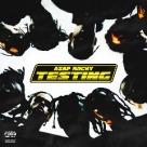 A$AP Rocky - Testing