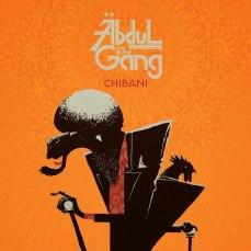 Abdul & The Gang