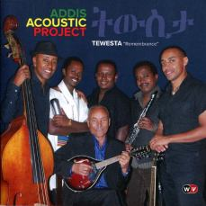 Addis Acoustic Project