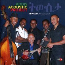 Addis Acoustic Project
