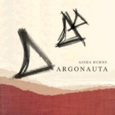 Aisha Burns - Argonauta