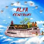 Alfa Centauri - Alfa Centauri