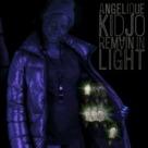 Angelique Kidjo - Remain in Light