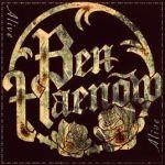 Ben Haenow - Alive