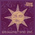 Brownstone Inc - Mind Tricks