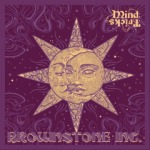 Brownstone Inc - Mind Tricks