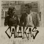 Calakas - Vaffanculo