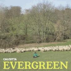 Calcutta - Evergreen