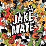 Cuatro Payasos Muertos - Jake Mate