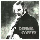 Dennis Coffey - One Night At Morey's. 1968 (Live)