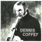 Dennis Coffey - One Night At Morey's. 1968 (Live)