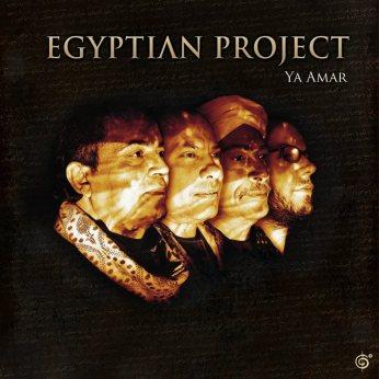 Egiptian Project