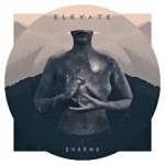 Elevate - Dharma