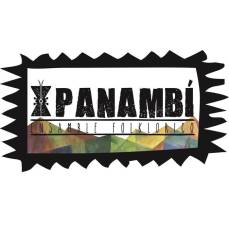 Ensamble Folklorico Panambi - Panambi