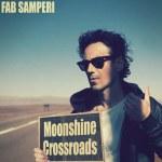 Fab Samperi - Moonshine Crossroads