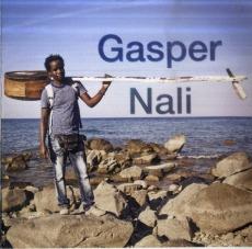 Gasper Nali