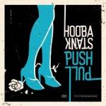 Hoobastank - Push Pull