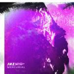 JHZ - Mercurial