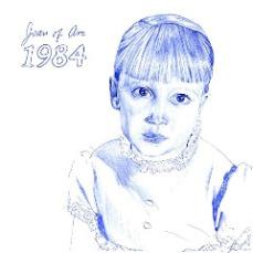 Joan Of Arc - 1984