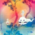 Kanye West, Kid Cudi - Kids See Ghosts