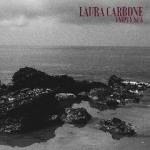 Laura Carbone - Empty Sea