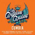 Los Ángeles Azules - Esto Sí Es Cumbia