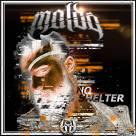 Maldo - No Shelter