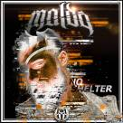Maldo - No Shelter