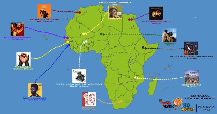 Mapa 408